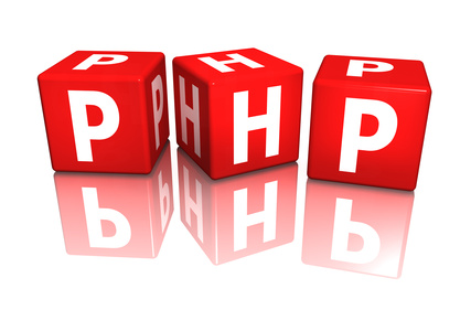 Grap the essentials of PHP in hours